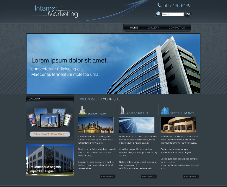 Web_Design_Karma_Blog